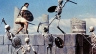 Jason and the Argonauts (Columbia Pictures, 1963)
