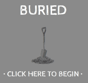 Buried Splash Screen