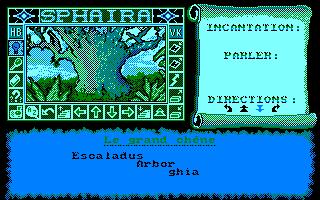 Sphaira