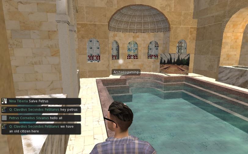 09-baths3
