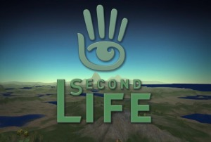 second_life_logo