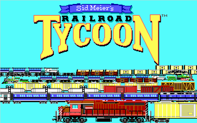 railroad_tycoon01