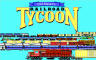railroad_tycoon01