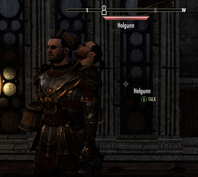 Holgunn (Elder Scrolls Online)