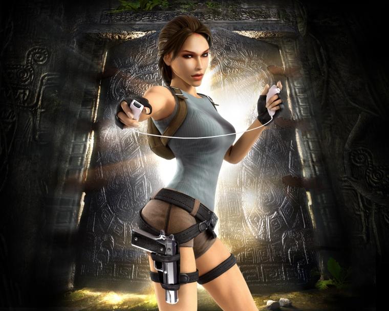 (Image: Eidos Games)