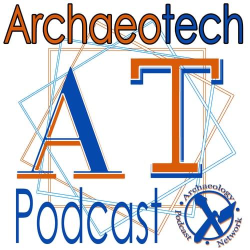 atpodcast