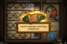 Hearthstone Screenshot 06-08-16 14.46.33