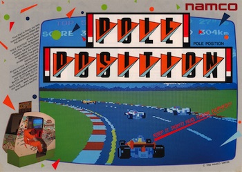 pole_position_cover
