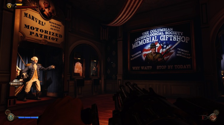 BioShock: The Collection_20170225133502