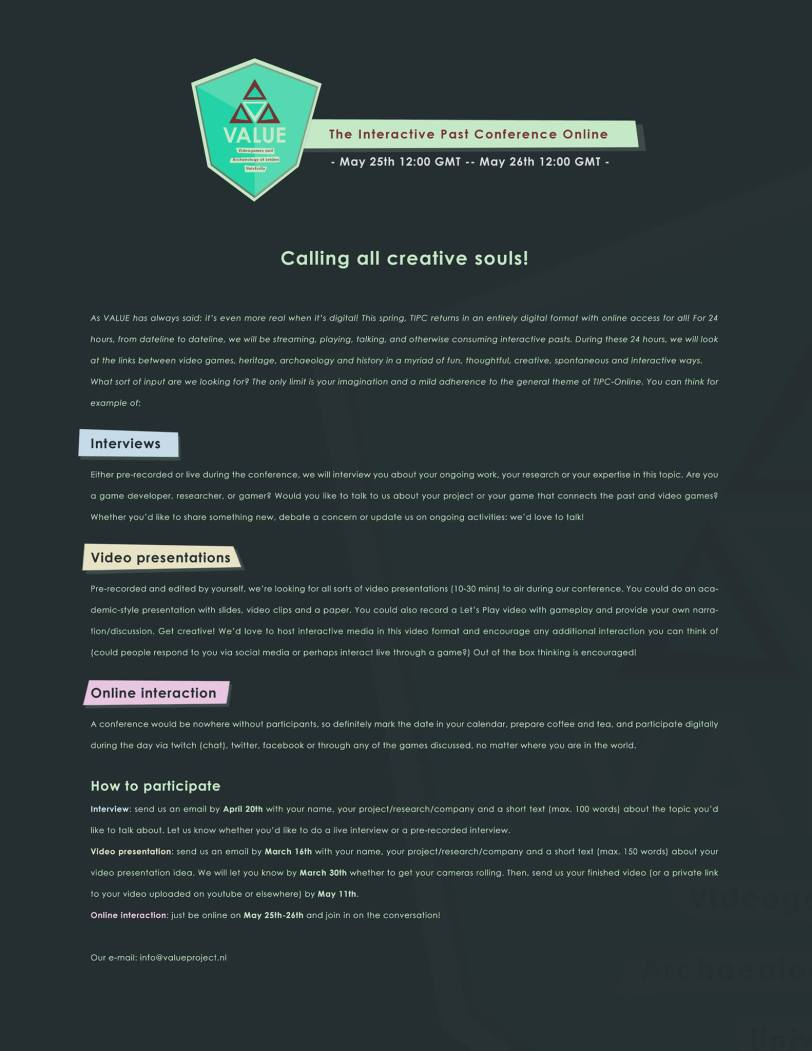 Call-TIPC-Online.jpg