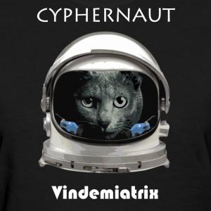 cyphernaut
