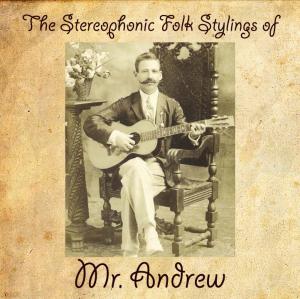 Mr. Andrew