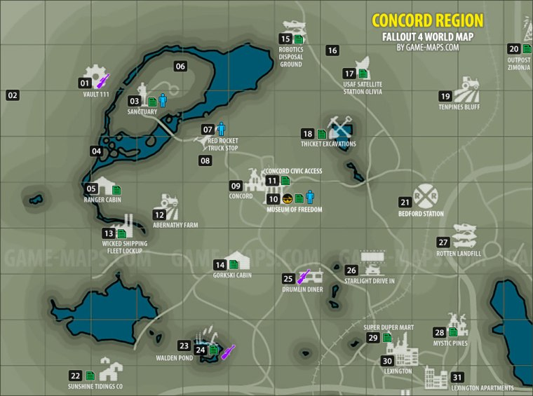 Fallout-4-Concord-Map
