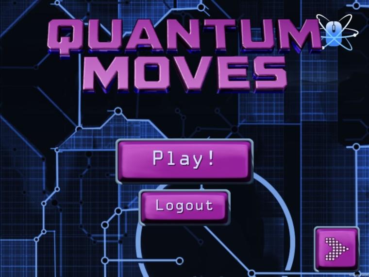 quantum-moves