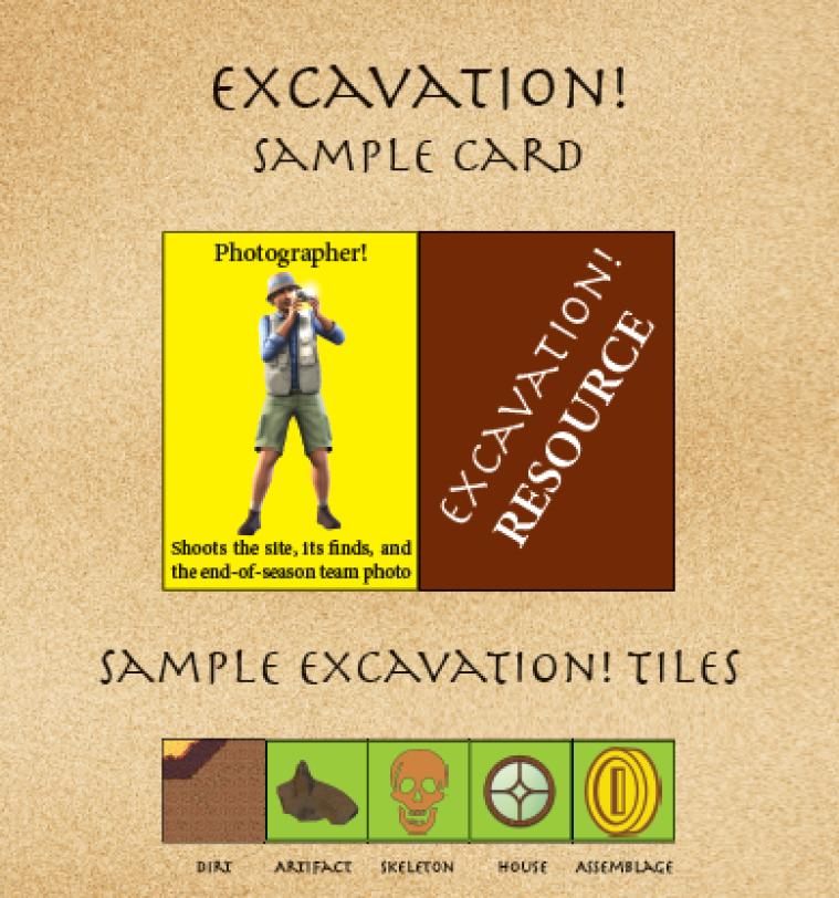 Exc-Samples_shot