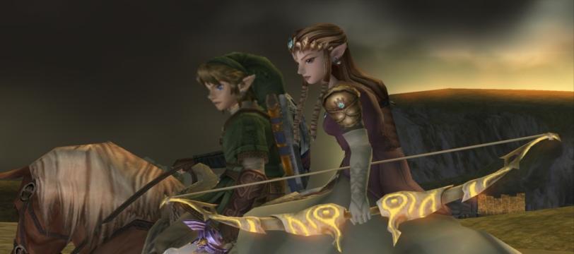 Link_Zelda_TP_2