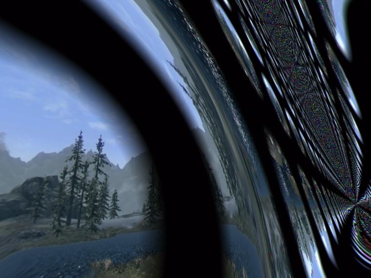 Skyrim VR_20180101213635