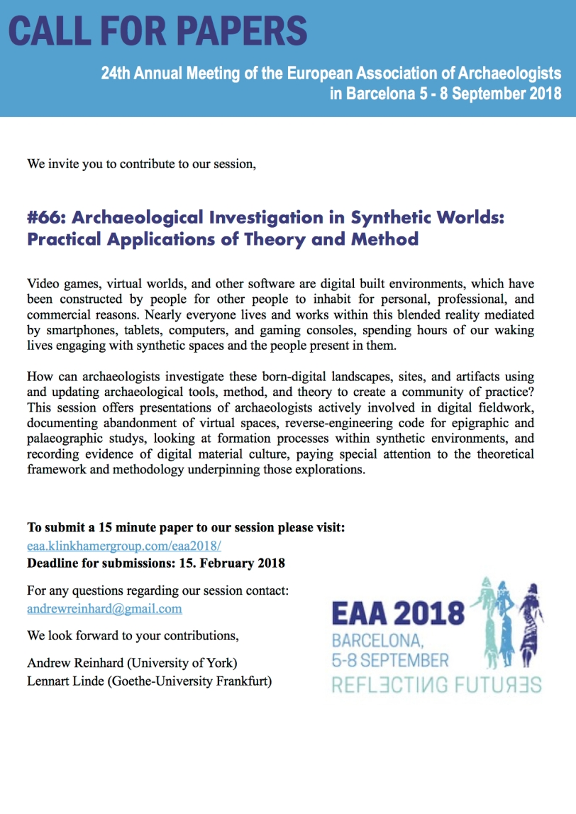 EAA_CfP_Synthetic_Worlds