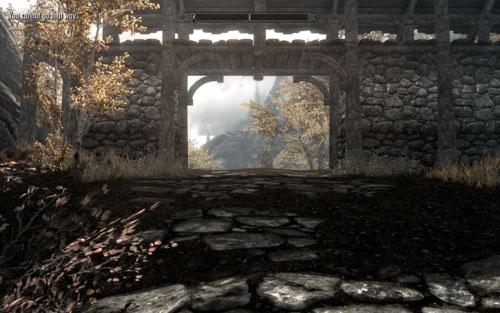 Skyrim-Passage-to-Morrowind