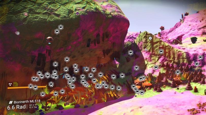 Syn1334-CaveEntrancePodIcons.jpg