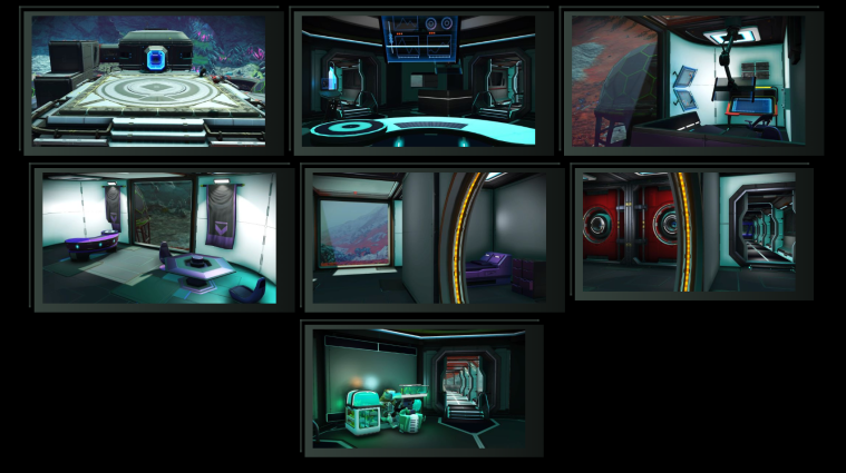 Old-Longitude-Base-Interiors