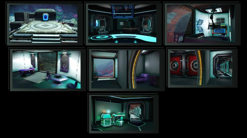 Old-Longitude-Base-Interiors