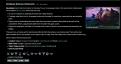 Ocoshark-Event-Rules