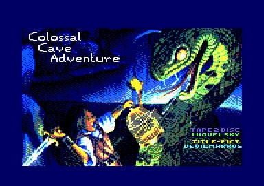 colossal+cave+adventure-image