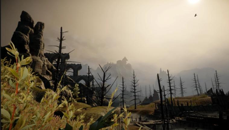 Screenshot (135).png