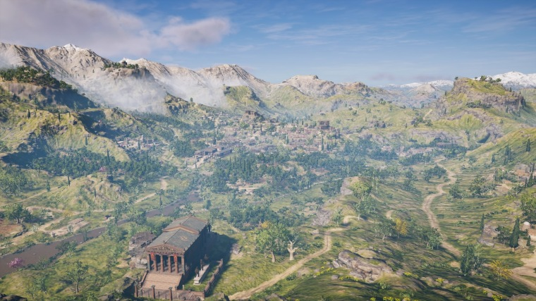 Assassin's Creed® Odyssey_20190303173213