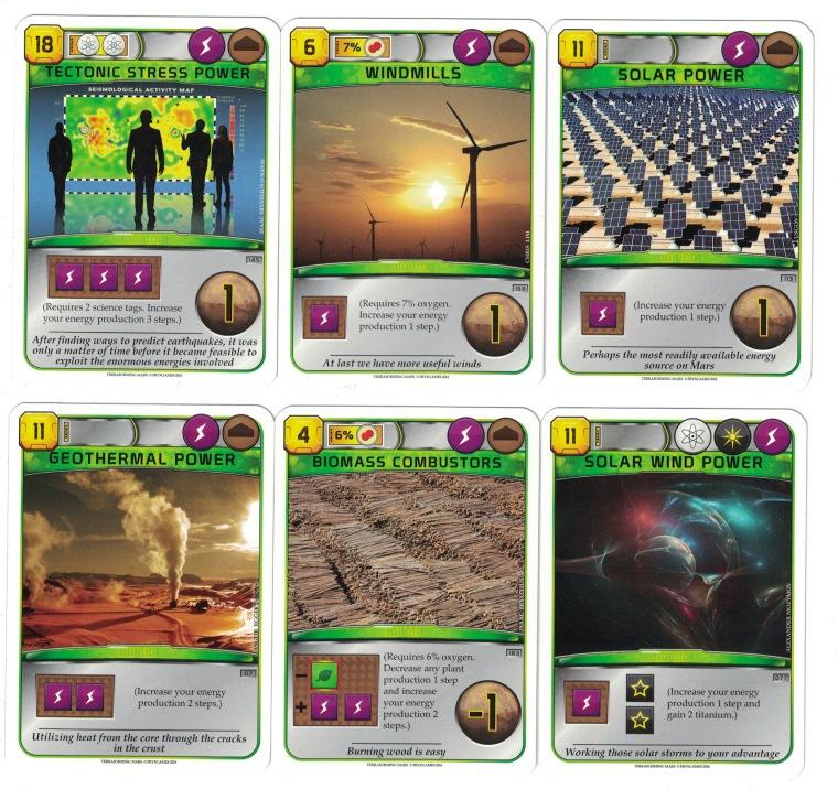 TFMars-cards 2