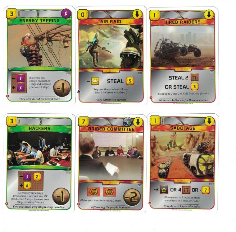 TFMars-cards 4